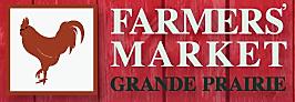 GP FarmersMarket - LOGO.png