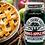 Thumbnail: Nana's Apple Pie Moonshine