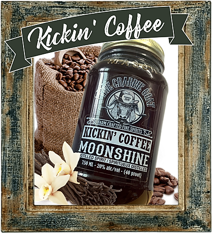 coffee moonshine.png