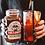 Thumbnail: Earl's Garden Black Tea Blend Moonshine