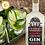 Thumbnail: Crabbie Goat Gin