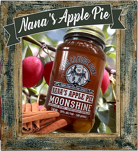 apple pie moonshine.png