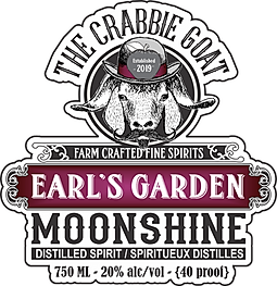 EARLS GARDEN LABEL.png