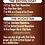 Thumbnail: Root Beer Moonshine