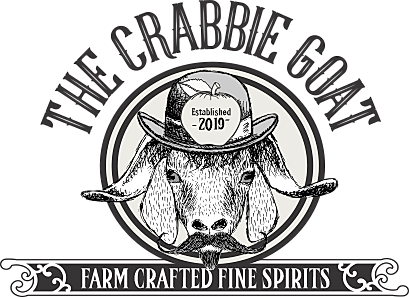 Crabbie Goat Head logo.png