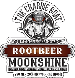 rootbeer moonshine.png