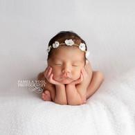 Pamela-Yool-Photography-9414-copy.jpg