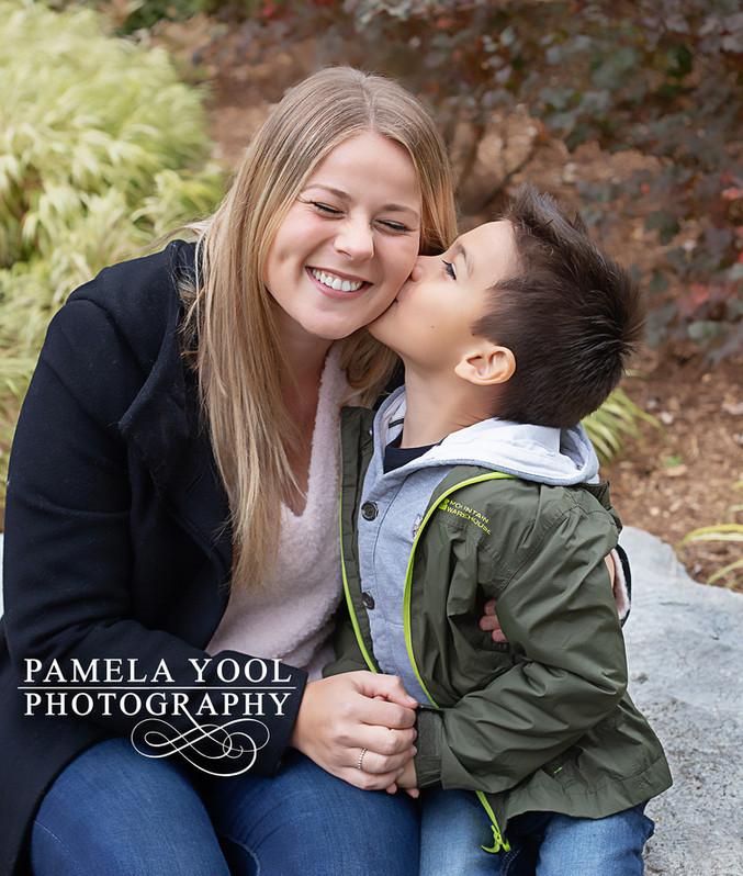 Mothers Day Portraits Toronto 2019