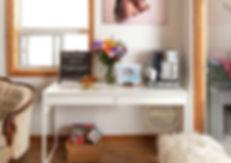 Toronto Newborn Portrait Studio