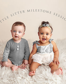 Little-Sitter-Milestone-Sessions-GREY.jp