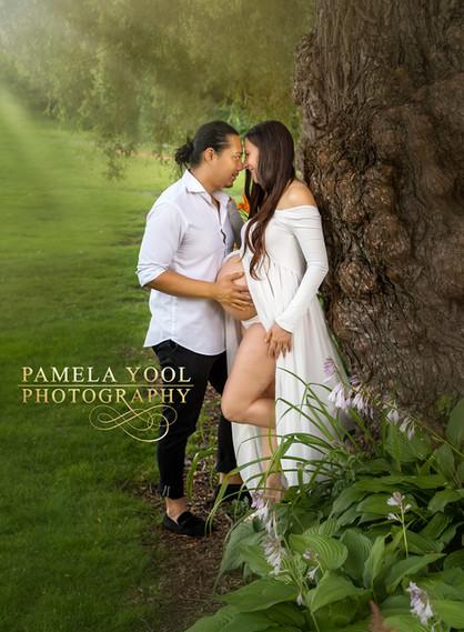 Maternity-and-Family-Photographer-Toronto