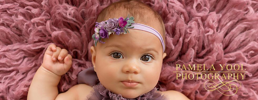 Baby Photography Studiio