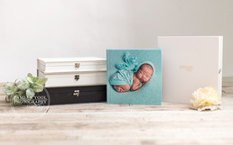 Pamela Yool Photography Product Investme