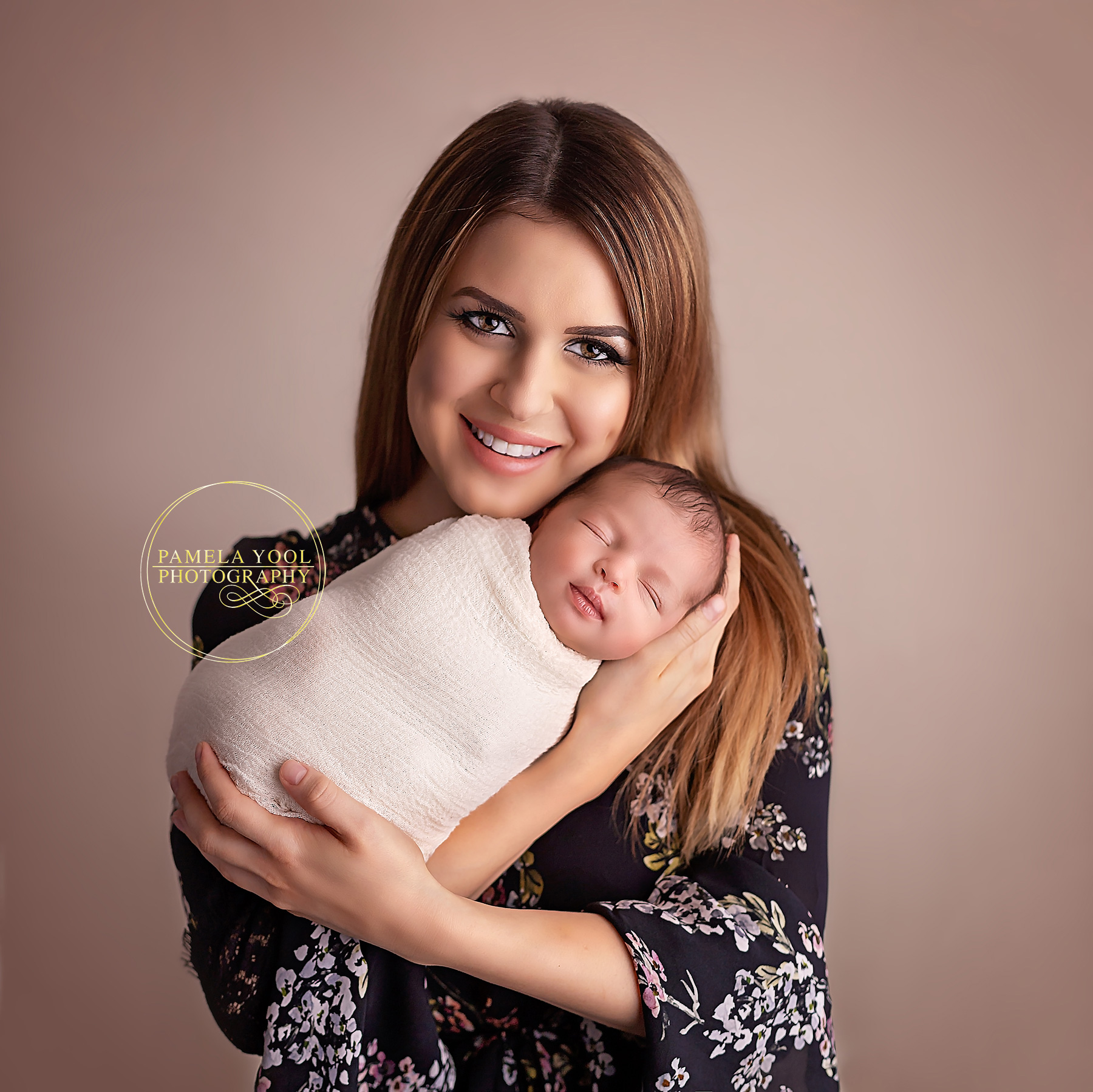 Newborn & Family Photography Toronto