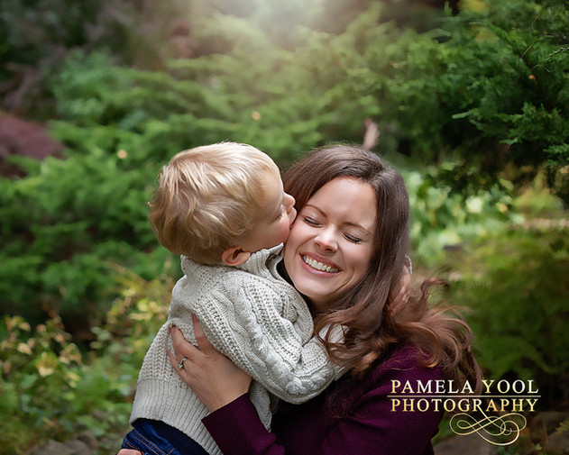 Fall-Family-Photography-1