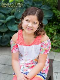 Child Photographer Toronto