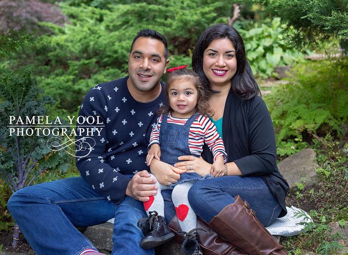 Fall-Family-Photography-Toronto-5