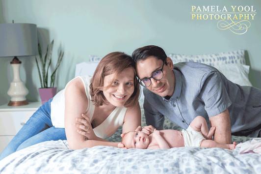 Newborn-Lifestyle-Photography-Toronto-3