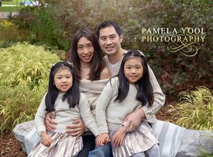 Toronto-Family-Photography-1