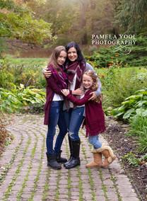 Fall-Mini-Photography-Sessions-Toronto-5