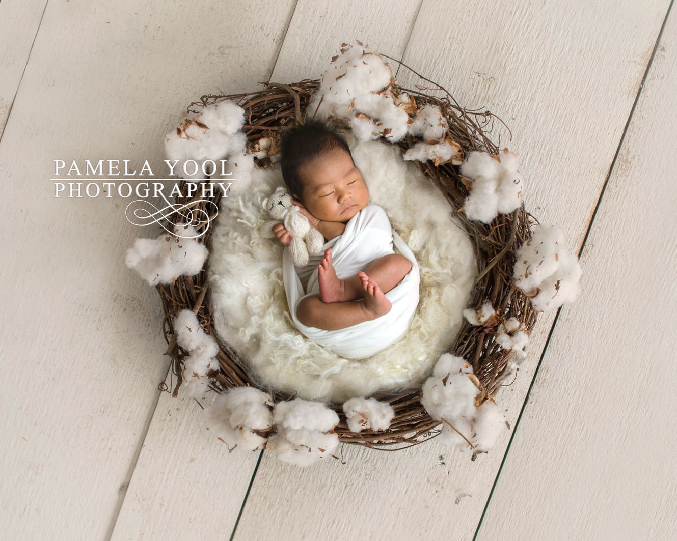 Newborn photographer Etobicoke