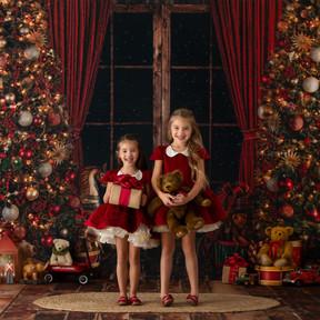 Christmas Pamela Yool Photography 3.jpg