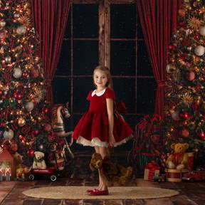 Christmas Pamela Yool Photography 6.jpg