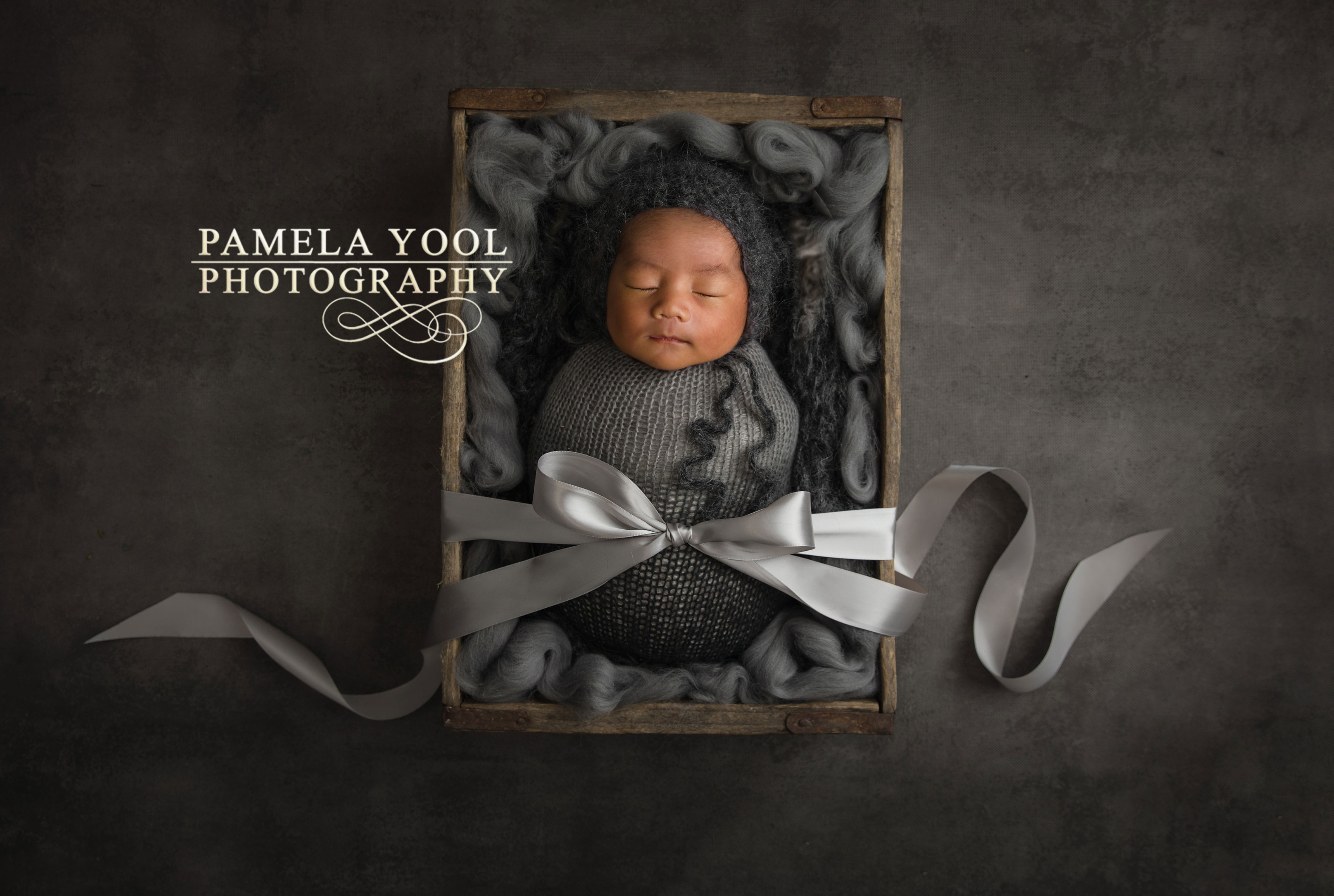 Newborn photographer Toronto 5