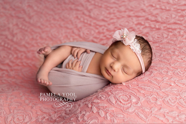 Pamela-Yool-Photography-4081-copy.jpg