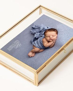 Glass-+-Brass-Photo-Box.jpg