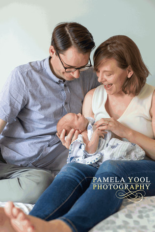 Pamela-Yool-Photography-8803-copy.jpg