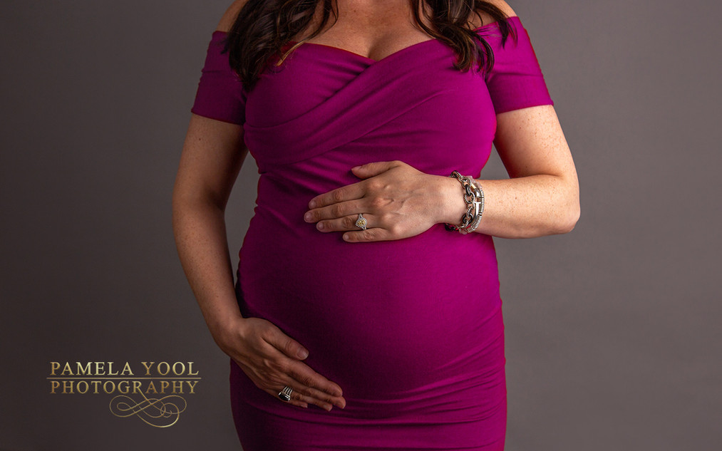 Maternity-Photography-Toronto