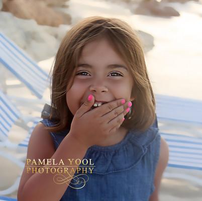 Children's Photography Toronto