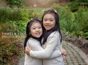 Toronto-Family-Photography-2