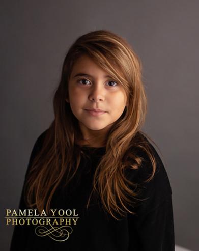 Child-photographer-Toronto