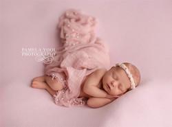 Toronto Best Baby Photo Studio