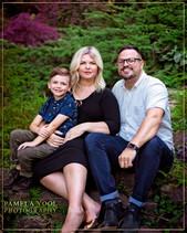 Best Family Photographer Toronto