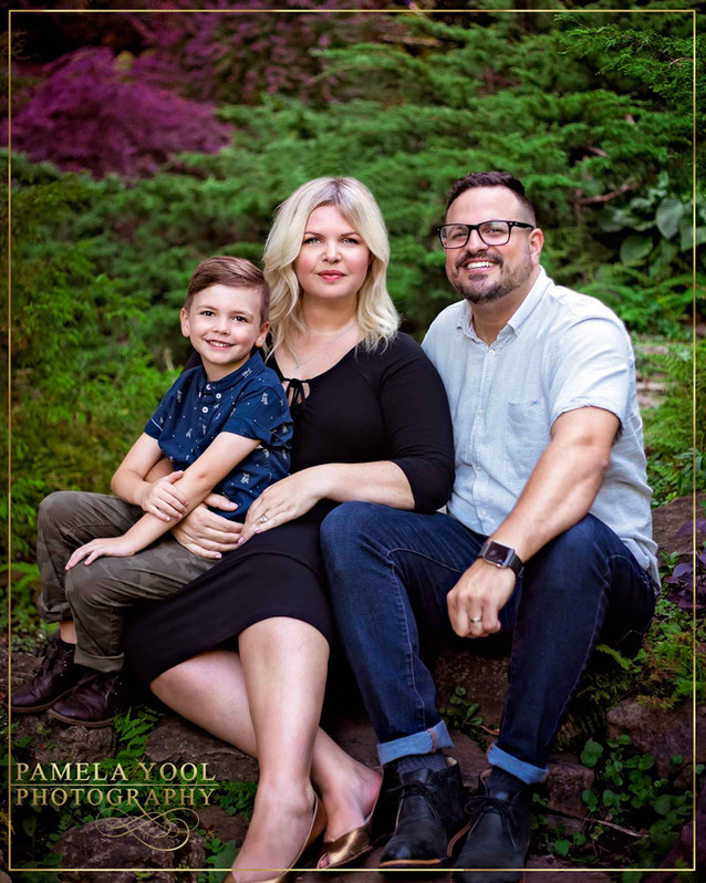 Best-Family-Photographer-Toronto