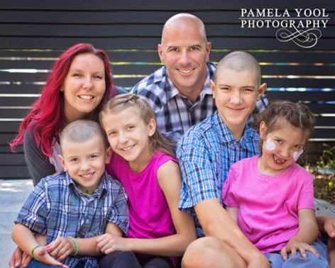 Best-Family-Photographer-Toronto-3