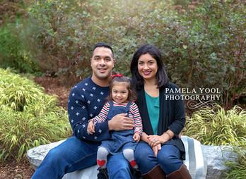 Best-Toronto-Family-Photography