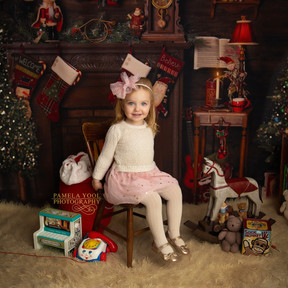 Pamela-Yool-Photography-2481-EDIT-copy.jpg