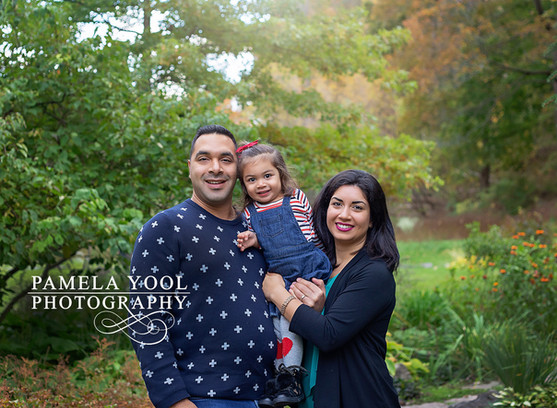 Fall-Family-Portrait-Toronto-2