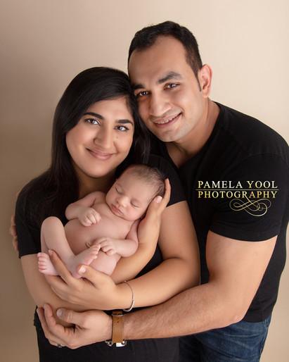 Pamela-Yool-Photography-6726-copy.jpg