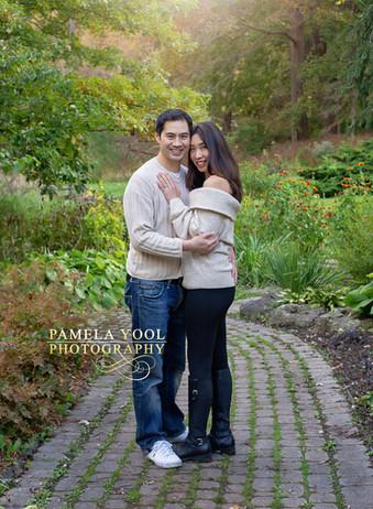 Engagement-photography-Toronto