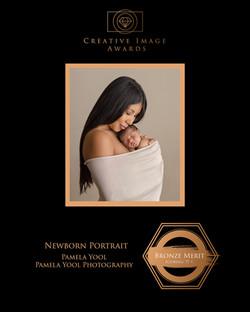Pamela Yool Photography Award Winning Photgrapher