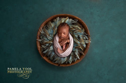 Photography for baby Toronto