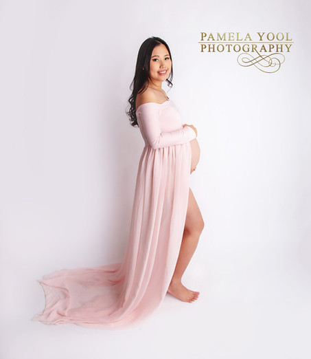 Maternity-Photographer-Toronto