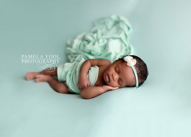 Pamela-Yool-Photography-0142-copy.jpg