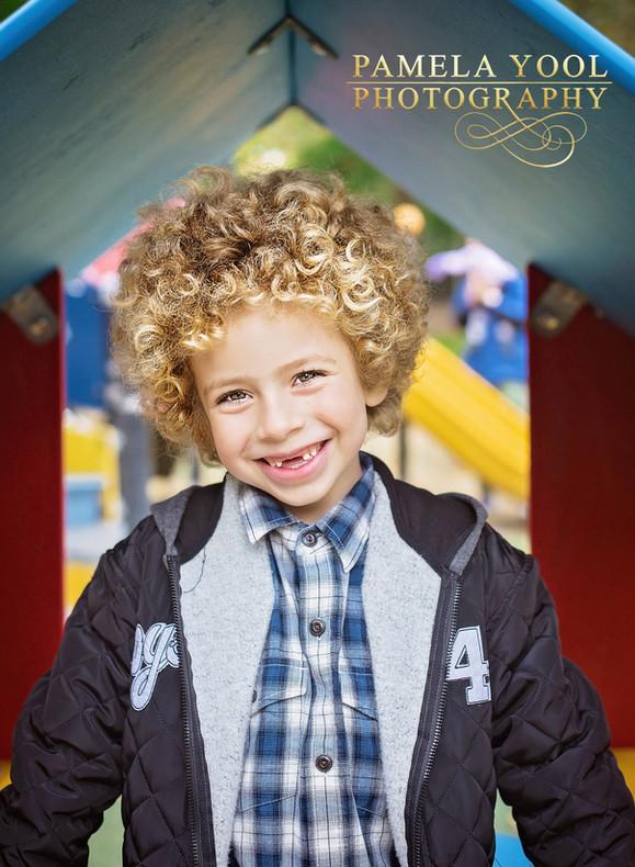 Best Child & Family Photographer Toronto