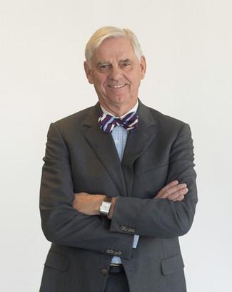 corporate business executive portraits Toronto
